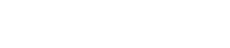 White_Logo_Footer